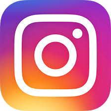 Visit our Instagram