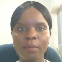 Thinah Moyo's picture